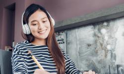 Cách luyện nghe tiếng anh hiệu quả qua Podcast