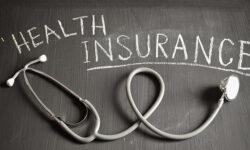 4 Điều cần biết khi mua bảo hiểm y tế khi du học Úc