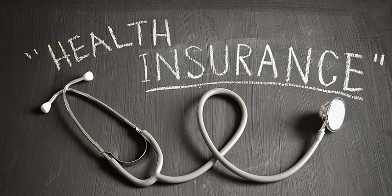 bảo hiểm y tế du học úc