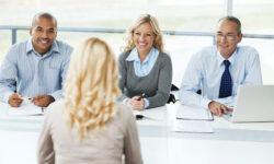5 câu hỏi phỏng vấn du học úc thường gặp
