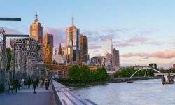 5 chi phí sinh hoạt tại Úc mà bạn cần biết