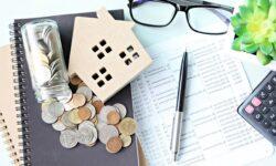 3 cách chứng minh tài chính du học Úc