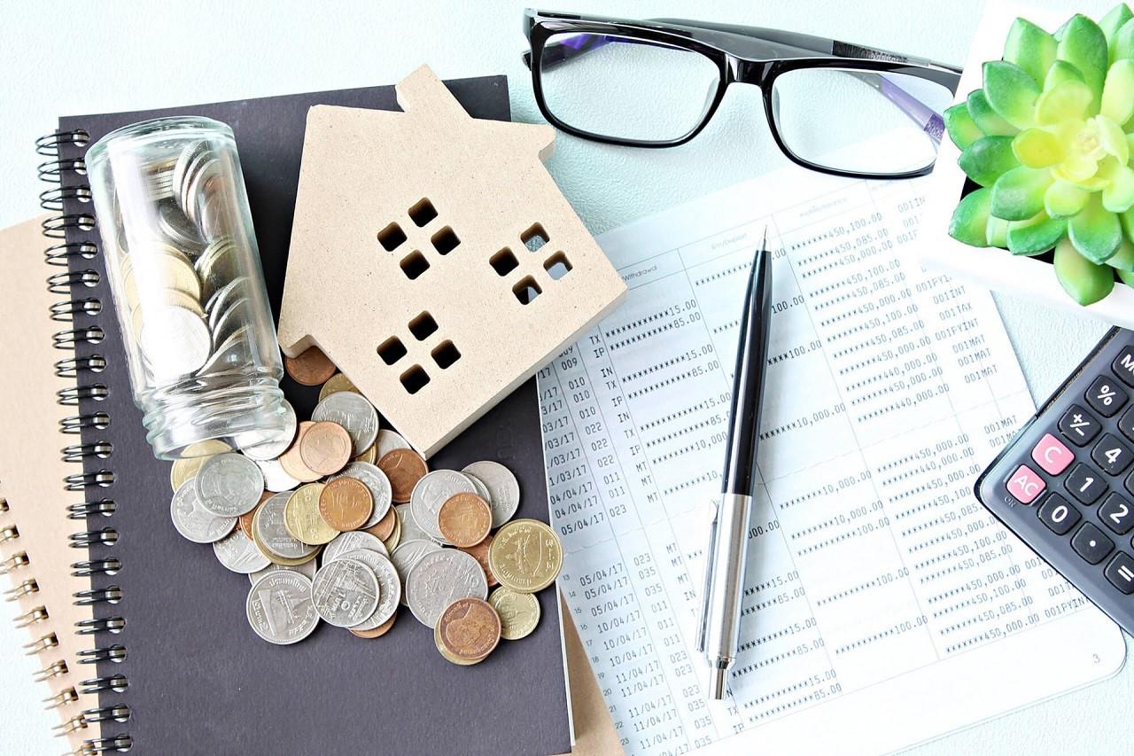 câu hỏi phỏng vấn du học úc về khả năng tài chính
