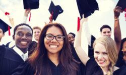5 điều kiện để đi du học Úc mà ai cũng phải biết