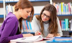 4 lý do bạn nên du học ngắn hạn tại Úc, bạn đã biết chưa?