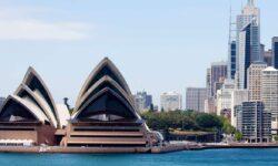 5 kinh nghiệm du học Úc quý báu giúp bạn tự tin hơn