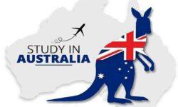 Xin visa du học Úc mất bao lâu? [Giải đáp Du học Úc 2021]
