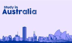 Top 7 trung tâm tư vấn du học Úc tốt nhất Hồ Chí Minh