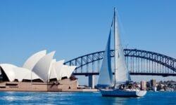 Top 6 thành phố đáng sống tại Úc bạn nên thử đến một lần