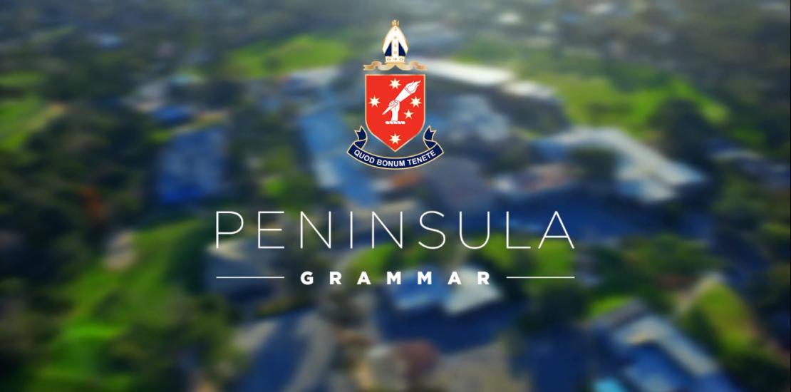 Trường Peninsula