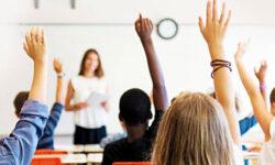 Du học tiểu học tại Úc và những điều cần biết