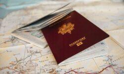 Visa du lịch Úc có thời hạn bao lâu?