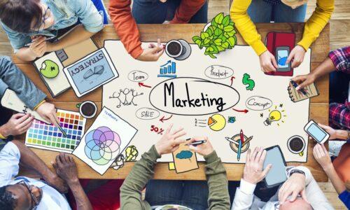 Du học Úc ngành Marketing có phải là sự lựa chọn sáng suốt?