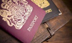 Ảnh hưởng của Covid 19 đến visa sinh viên của bạn