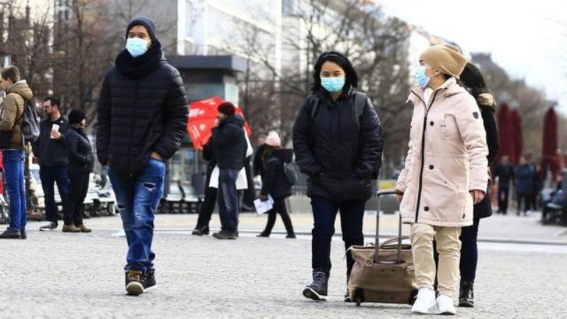 Hầu hết nhiều trường đại học hiện đã tạm thời đóng cửa để bảo vệ cộng đồng sinh viên cũng như chung tay ngăn chặn sự lây lan của đại dịch Covid-19