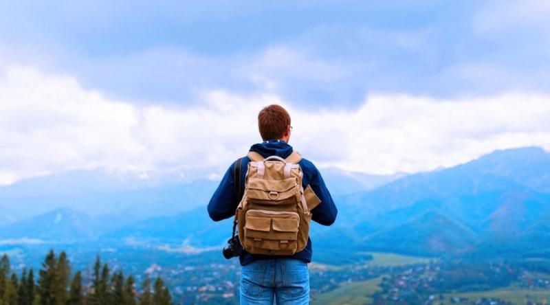 Bạn nên nhớ hãy luôn duy trì việc học tập dưới bất kỳ hình thức nào để giúp bản thân mình không bỏ lỡ kiến thức trên trường