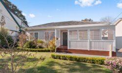 Bí quyết thuê nhà ở Perth chỉ tốn 70 đô la Úc/tuần