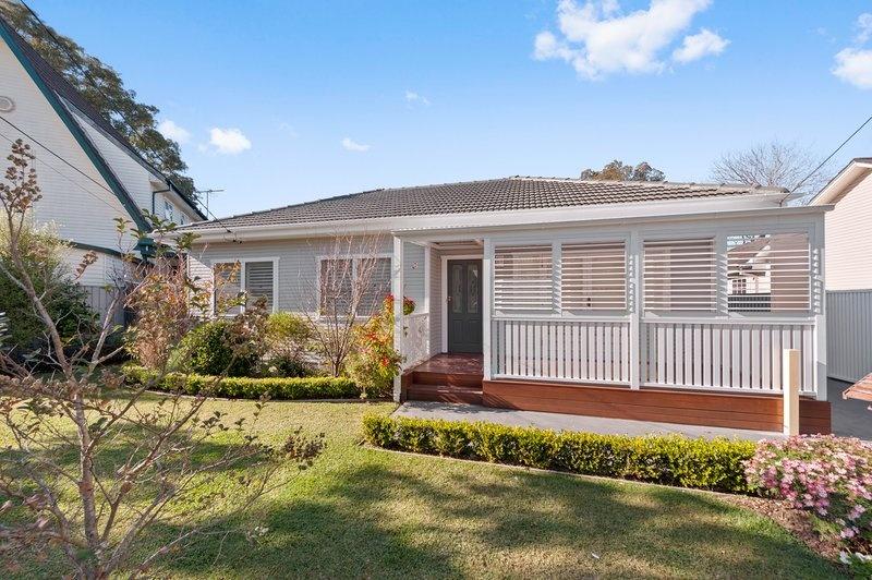 Mức giá trung bình cho một tuần  ở homestay là 230-250 đô la Úc