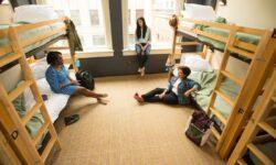 Du học sinh Úc có thể lựa chọn các hình thức nhà ở nào?