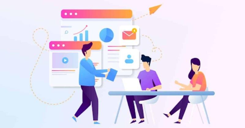 Theo học marketing, bạn sẽ được học cách áp dụng các lý thuyết kinh tế, tâm lý, xã hội học, nhân chủng học, thống kê và toán trong công việc chuyên môn
