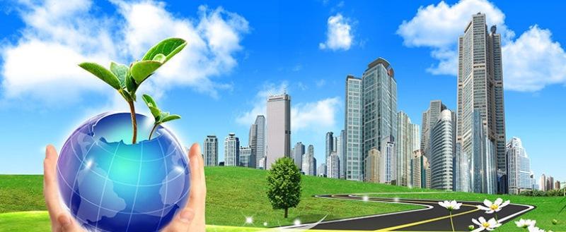 Phát triển bền vững đang trở thành động lực của mỗi quốc gia và nhiều doanh nghiệp tại Úc