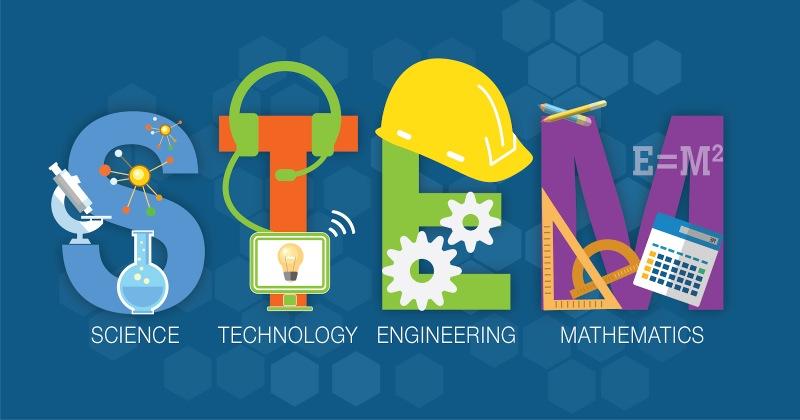 Khi các bạn lựa chọn học các ngành thuộc khối STEM thì sẽ được chính phủ Úc cộng thêm 10 điểm