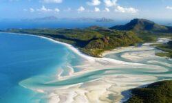 Khám phá những địa danh nổi tiếng khi đi du học tại Úc