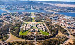 Những thành phố của Úc được du học sinh yêu thích nhất