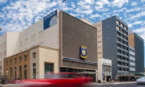 Eynesbury College – chương trình dự bị đại học độc nhất, vô nhị ở Adelaide, Nam Úc