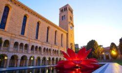 """Go8 – Những trường đại học """"siêu đỉnh"""" của đất nước Úc"""