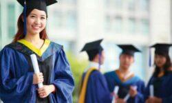 Sinh viên quốc tế được hưởng những học bổng du học Úc nào?