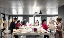 Khám phá việc học thiết kế thời trang tại thành phố Melbourne