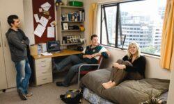 Các lưu ý trong việc ký hợp đồng thuê nhà khi du học Úc