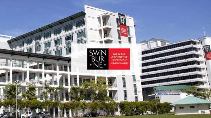 Chương trình đào tạo ngành công nghệ của trường rất tốt, chỉ đứng sau Đại học Swinburne