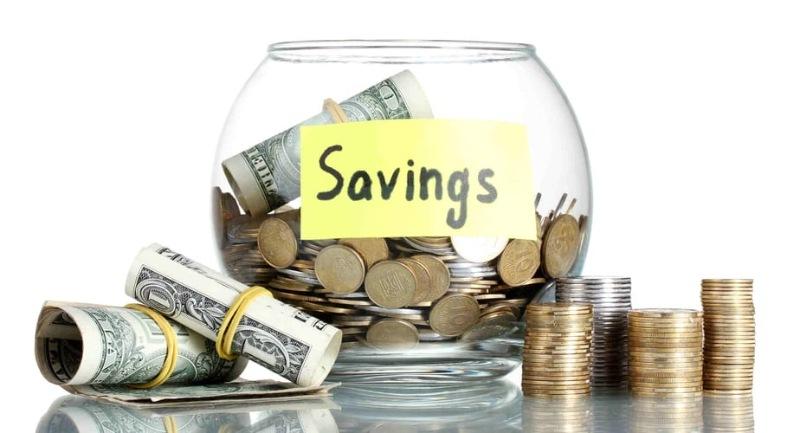 Khoản chi phí tiết kiệm khi không phải học dự bị là không hề nhỏ