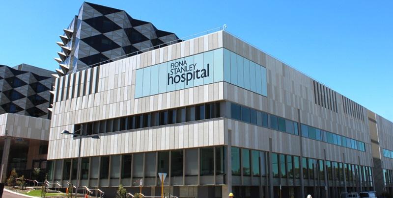 Bạn là chuyên viên ngành Trị Liệu nghề nghiệp bạn có thể làm việc tại các bệnh viện, trung tâm phục hồi chức năng