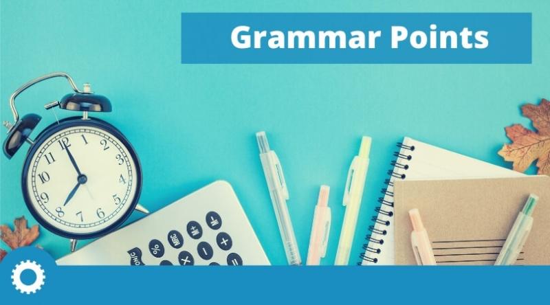 Sinh viên phải thực hiện bài kiểm tra tiếng Anh tại Milcom Institute