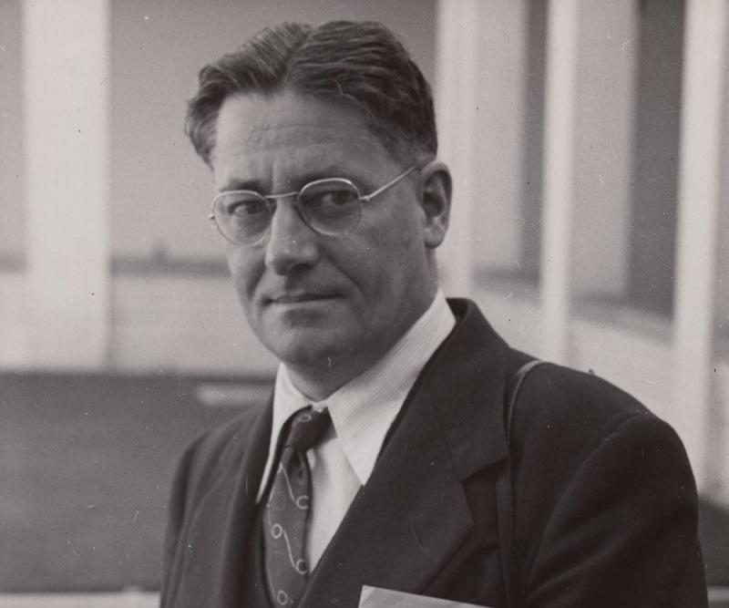 Năm 1939, nhà khoa học người Úc nhận giải Nobel, Laureate Sir Howard Florey, đã phát triển ra Penicillin