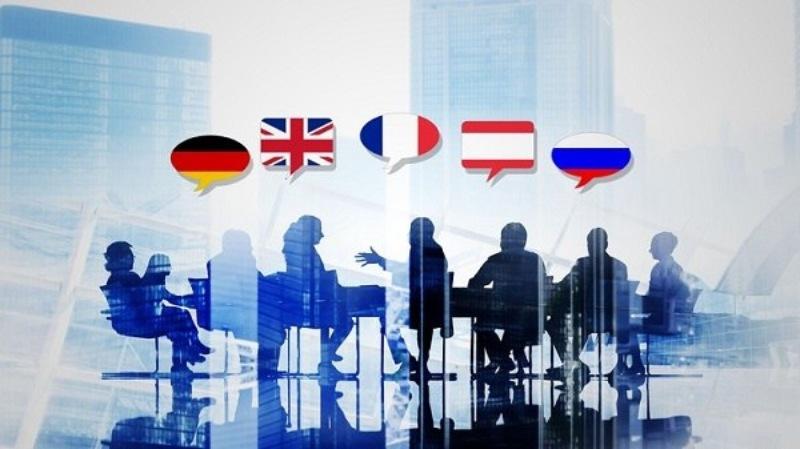 Nếu có được tấm bằng Quan hệ quốc tế hay Chính sách công đồng nghĩa bạn có rất nhiều con đường rộng mở trước mắt