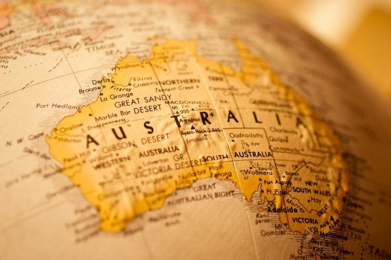 Chuyên ngành quan hệ quốc tế và chính sách công tại Úc thường được đào tạo ở nhiều khoa học