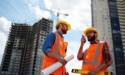 Những ngành nghề nào được ưu ái khi định cư ở Úc trong năm 2021?