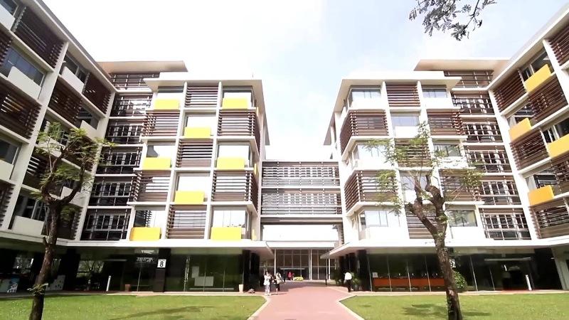 RMIT University có rất nhiều dịch vụ tư vấn việc làm, giúp cho sinh viên khai thác tối đa tiềm năng làm việc của bản thân
