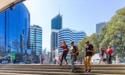 Việc du học Úc phải đối mặt với những thành kiến nào?
