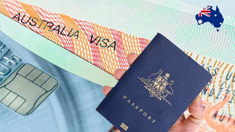 Chính phủ Úc đã nhanh chóng thực hiện một số thay đổi về việc cấp visa cho du học sinh trong năm học 2021 - 2022