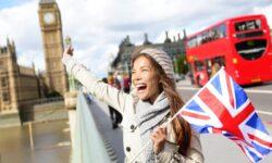 Thời điểm an toàn để du học Mỹ, Anh, Úc và Canada trong năm 2021