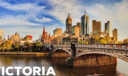 Tiểu bang Victoria, Úc – Điểm đến du học lý tưởng