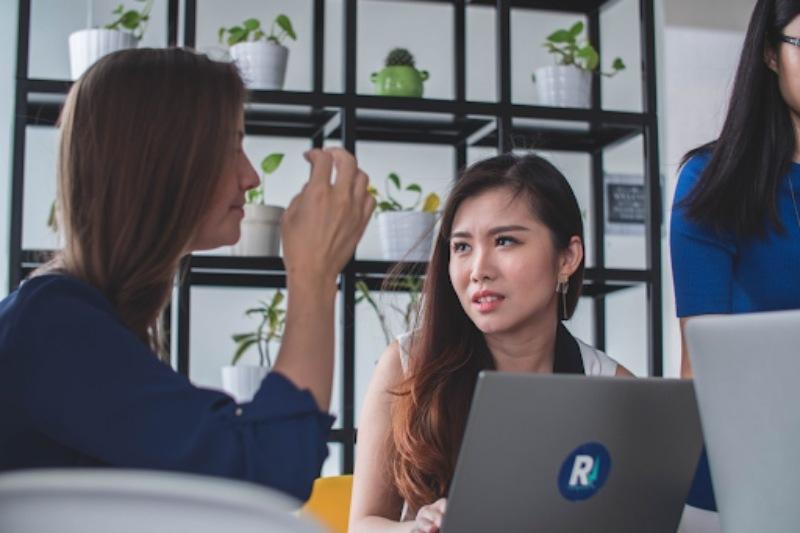 Nhu cầu du học Úc ngày càng tăng cao điều đó đồng nghĩa số lượng những công ty tư vấn du học Úc cũng ngày càng đông