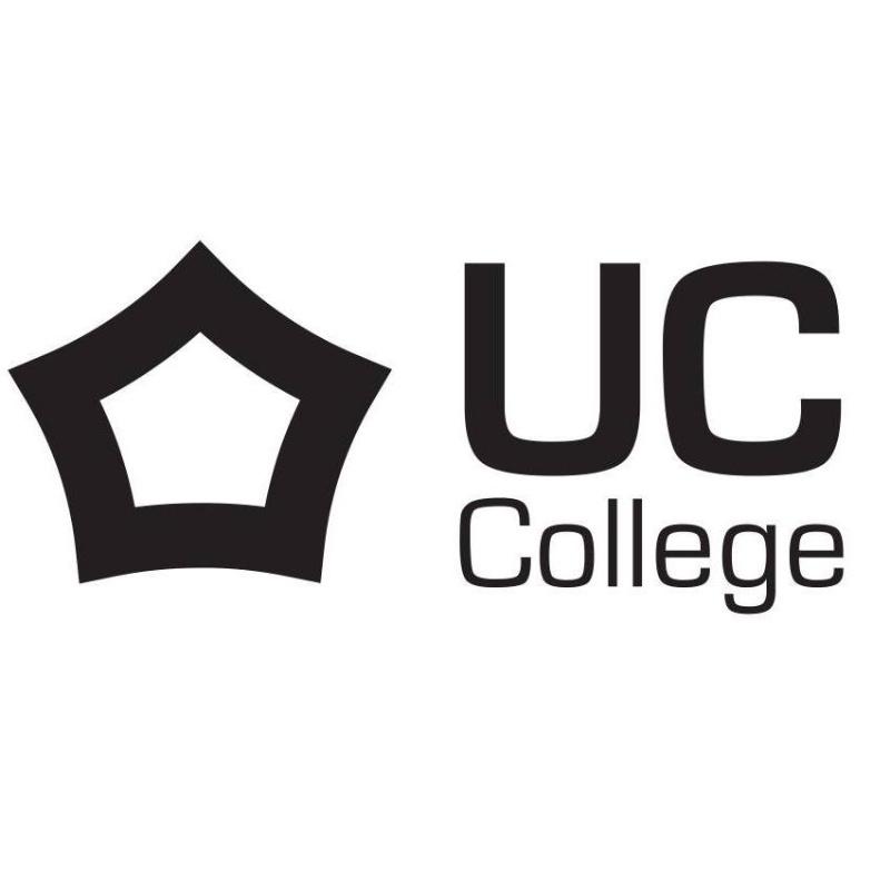 Trường UC College có cung cấp  các khóa đào tạo ngôn ngữ và học thuật