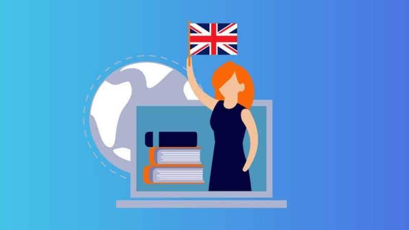 Muốn theo học tại UNSW Global, sinh viên sẽ phải tham gia Các khóa học dự bị tiếng Anh