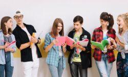 Bật mí 8 điều về văn hóa học thuật tại Úc du học sinh nên biết
